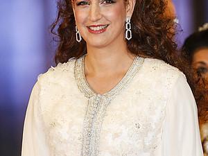 Марокканская принцесса. Ярмарка Мастеров - ручная работа, handmade.