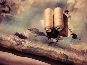 100% silk. Ярмарка Мастеров - ручная работа, handmade.
