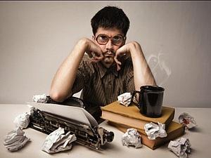 Творческий кризис: как бороться?. Ярмарка Мастеров - ручная работа, handmade.