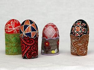 Пасхальная акция - доукомплектация! | Ярмарка Мастеров - ручная работа, handmade