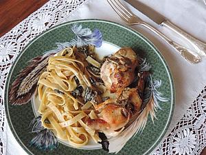 Открываю рубрику Кулинарные Рецепты у себя в блоге! | Ярмарка Мастеров - ручная работа, handmade