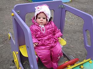Малышка Карина-куклы реборн Инны Богдановой.   Ярмарка Мастеров - ручная работа, handmade