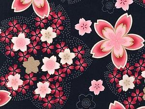Японская сказка-2 | Ярмарка Мастеров - ручная работа, handmade