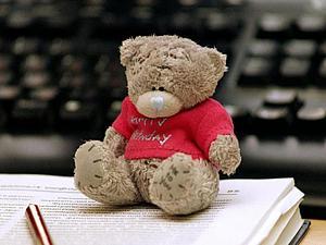 Фотоотчёт с выставки Hello Teddy 2014!   Ярмарка Мастеров - ручная работа, handmade
