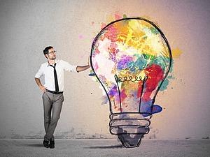 Что мешает креативу: три серьезные проблемы | Ярмарка Мастеров - ручная работа, handmade