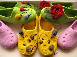 Спешите сделать заказ до 15 августа! | Ярмарка Мастеров - ручная работа, handmade