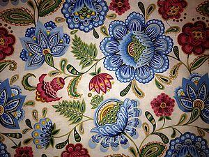 новые ткани   Ярмарка Мастеров - ручная работа, handmade