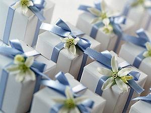 Подарки всем покупателям:) | Ярмарка Мастеров - ручная работа, handmade