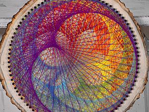 Тест: Какой необычный вид творчества вам стоит попробовать?. Ярмарка Мастеров - ручная работа, handmade.