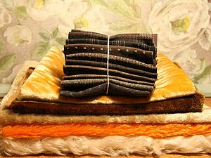 Конфетка! | Ярмарка Мастеров - ручная работа, handmade