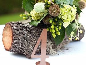 Свадьба в экостиле: 28 интересных идей для оформления | Ярмарка Мастеров - ручная работа, handmade