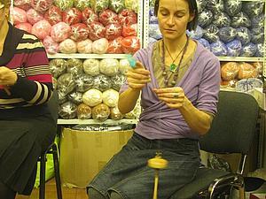 Интервью с Евгенией Бобровой Jane Bo:) | Ярмарка Мастеров - ручная работа, handmade