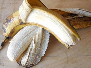 Нетрадиционное мыловарение: изготавливаем банановое мыло. Ярмарка Мастеров - ручная работа, handmade.