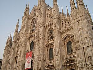 Маленькое путешествие. Милан | Ярмарка Мастеров - ручная работа, handmade