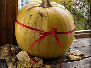 Схемы для фонарей из тыквы к Хэллоуину. Ярмарка Мастеров - ручная работа, handmade.