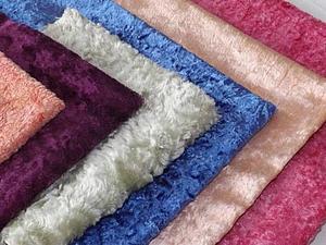 Плюшевая конфетка | Ярмарка Мастеров - ручная работа, handmade