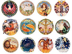 Ароматы по знакам зодиака   Ярмарка Мастеров - ручная работа, handmade