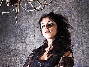 Bellatrix | Ярмарка Мастеров - ручная работа, handmade