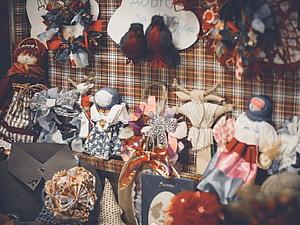 Ярмарочные выходные   Ярмарка Мастеров - ручная работа, handmade
