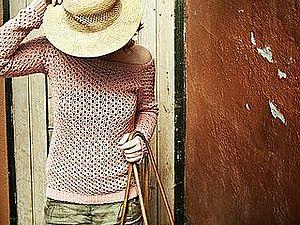 Полезные и уютные вещи, связанные крючком | Ярмарка Мастеров - ручная работа, handmade