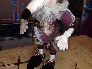 Мышиный король | Ярмарка Мастеров - ручная работа, handmade