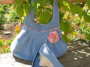 Реанимация туфель | Ярмарка Мастеров - ручная работа, handmade