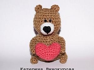 РОЗЫГРЫШ конфетки ко дню Святого Валентина! | Ярмарка Мастеров - ручная работа, handmade