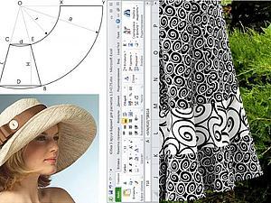 ����, ������ & Excel, ��� �������������� ������������� �� ������ ������ �������� ������� | ������� �������� - ������ ������, handmade
