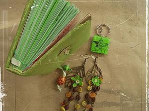 Розыгрыш в честь ребрендинга! | Ярмарка Мастеров - ручная работа, handmade