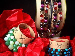 Розыгрыш трёх подарков!!! | Ярмарка Мастеров - ручная работа, handmade