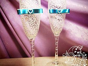 Свадебный сезон 2013!!! | Ярмарка Мастеров - ручная работа, handmade
