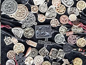 камни | Ярмарка Мастеров - ручная работа, handmade
