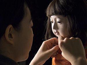 Часть 1: Куклы Дружбы: короткий эпизод японо-американских отношений начала 20-го века. | Ярмарка Мастеров - ручная работа, handmade