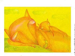 Прекрасные картины по Вашей цене | Ярмарка Мастеров - ручная работа, handmade