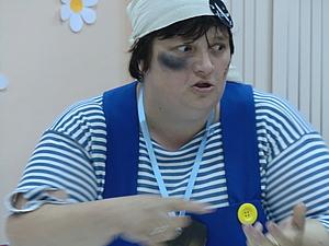 Здесь я отвечаю на вопрос чем всё лето занималась)))))   Ярмарка Мастеров - ручная работа, handmade