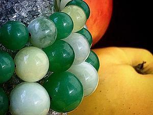 АКЦИЯ! С 22-26 октября, любой комплект браслетов за 1500 рублей. | Ярмарка Мастеров - ручная работа, handmade