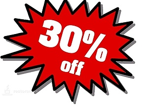 Распродажа - 30% | Ярмарка Мастеров - ручная работа, handmade