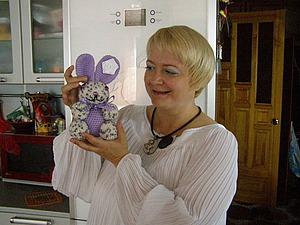 Какие мои Куколки Вам пришлись по сердечку?)... | Ярмарка Мастеров - ручная работа, handmade