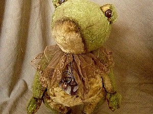 Лягушки! Фотосессия! | Ярмарка Мастеров - ручная работа, handmade