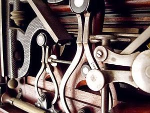 Невероятный инструмент Генри О. Стадли. Ярмарка Мастеров - ручная работа, handmade.