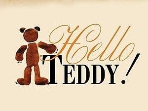 Выставка Hello Teddy 2014!   Ярмарка Мастеров - ручная работа, handmade