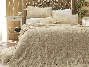 Интерьер спaльни в стиле провaнс | Ярмарка Мастеров - ручная работа, handmade
