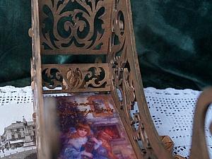 Сказки старого Кенигсберга или просто Щелкунчик   Ярмарка Мастеров - ручная работа, handmade
