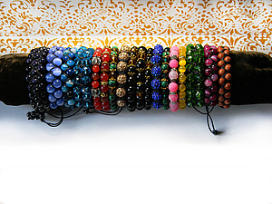 Основа для  хранения браслетов. | Ярмарка Мастеров - ручная работа, handmade