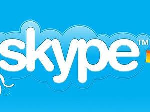 Расписание дистанцинных МК по Skype на февраль-март | Ярмарка Мастеров - ручная работа, handmade