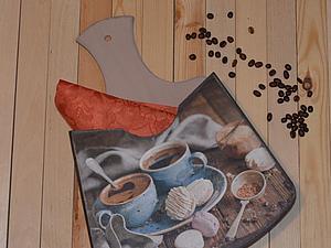 Аукцион с 0 руб на кухонную подставку! | Ярмарка Мастеров - ручная работа, handmade