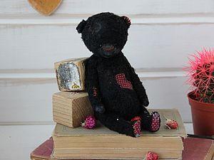 Сладкая конфетка !!!!мммм мням_ | Ярмарка Мастеров - ручная работа, handmade