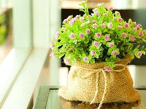 Весна и розыгрыш! | Ярмарка Мастеров - ручная работа, handmade