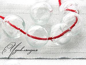 Пополнение товара! | Ярмарка Мастеров - ручная работа, handmade