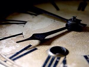 Как распоряжаться своим временем? | Ярмарка Мастеров - ручная работа, handmade